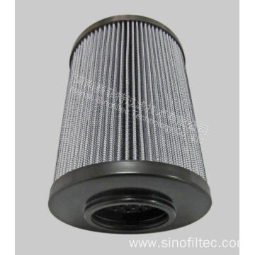 FST-RP-R928006700 Hydraulic Oil Filter Element
