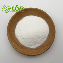 Hot selling RA 99% stevia extract powder