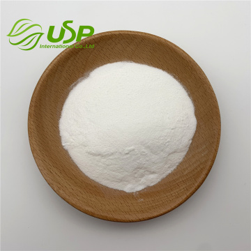 Hot selling RA 99% stevia extract powder stevioside for sweetener