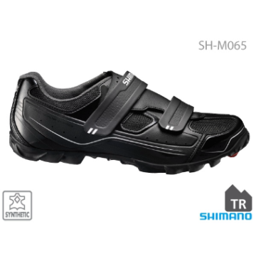 MEN'S USE MOUNTAIN BIKING SHOES