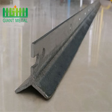 best selling steel fence y post