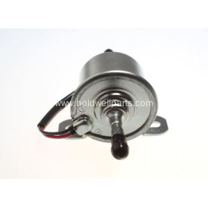 China Manufacturers for Engine Parts For Kubota,Kubota Engine Components,Kubota Engine Parts Manufacturers and Suppliers in China Holdwell Fuel Pump 16851-52030 for Kubota excavator supply to Belarus Manufacturer