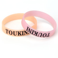 Wholesale alibaba lowest price custom wristband