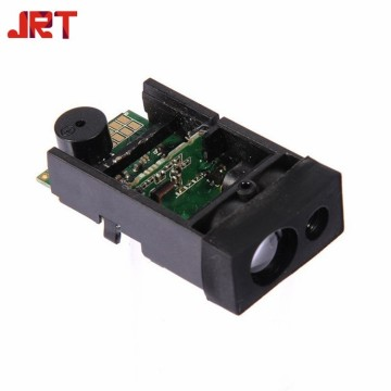 40m Laser Distance Module Sensor with RS232