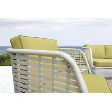 High Quality for Timber Outdoor Furniture White Rattan Outdoor Furniture Restaurant Furniture supply to Spain Factories