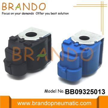 3 Ohms Solenoid Coil For OMB Injector Rail