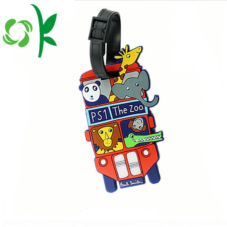 Wholesale Luggage Tags