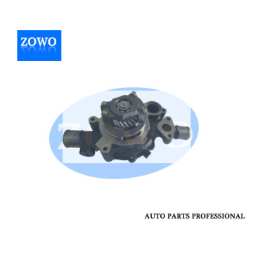 EK100 16100-3122 AUTO PARTS WATER PUMP