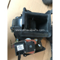 Great Wall Haval Blower Assembly