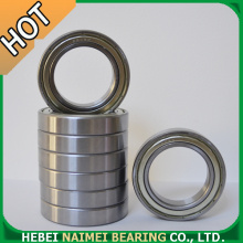 Electric Motors 6905 2RS Deep Groove Ball Bearing