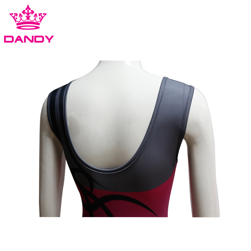 dance workout clothes