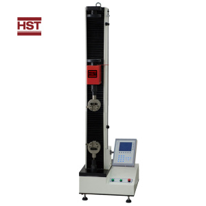 Rubber Tensile Testing Instrument