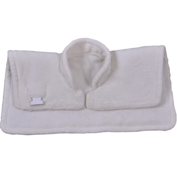 Neck & Shoulder Heating Pad For Relaxing