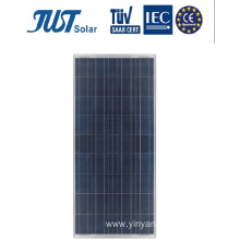 115W Poly Solar Panel, Solar Energy with CE, TUV Certificates