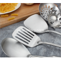 6-Piece Stainless steel Kitchen Utensils