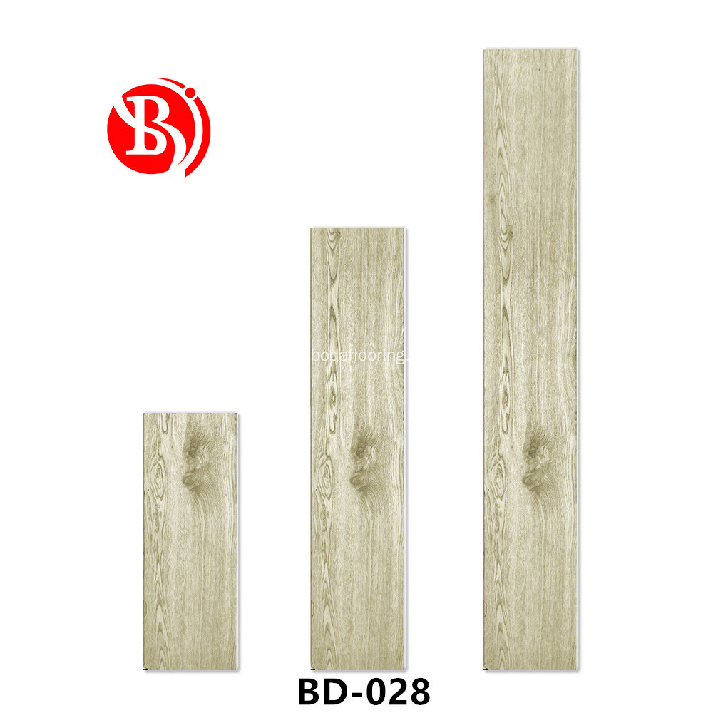 5mm spc wpc wood flooring price