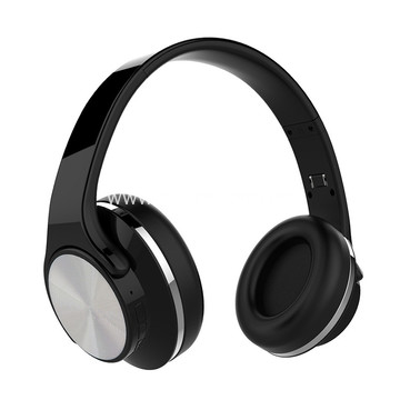 Wireless Bluetooth Headphone Stereo Wireless Headset