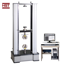 100KN Traction tensile testing machine