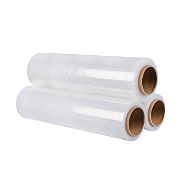 plastic furniture stretch wrap