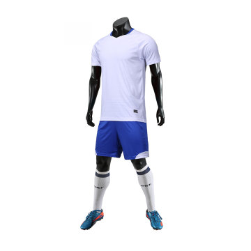 new arrival soccer team shirt