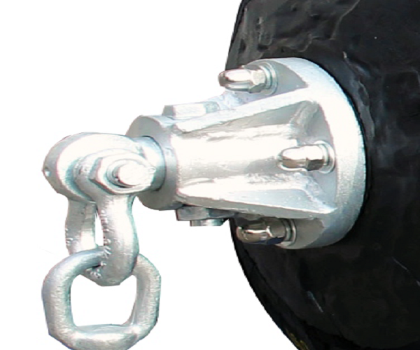 pneumatic fender two
