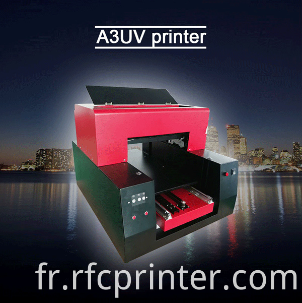 Iphone Case Printer Uk
