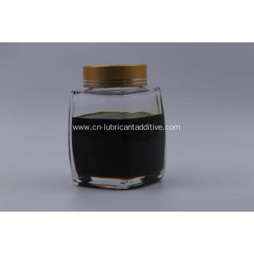 Soluble Oil Emulsifier MWF Additive Package