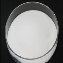 paint use Hydroxyethyl cellulose ether