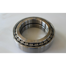 (32024)Single row tapered roller bearing