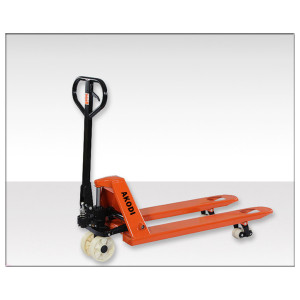Hand Pallet Truck for Sale 2 Ton