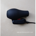 Excellent Quality 800W Low Power Domestic Hairdryer