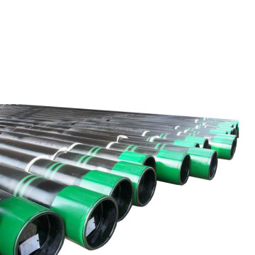 7 5/8 Api Oil K55 R3 Casing Pipe