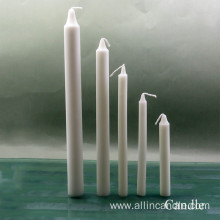 Aoyin Candle Wholesale Long Dinner Candle To Madagascar