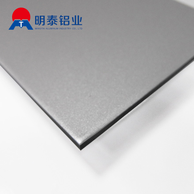 cheap 6061 T4 T651 aluminum plate for sale