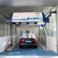 Buy automatic car wash system Leisuwash 360