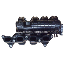 Reliable for Cat Back Exhaust Systems Intake Manifold 1008110-EG01 For Great Wall export to Chad Supplier