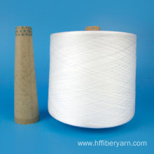 40/2 100 Polyester Yarn China Cheap Yarn Spun 100 Polyester