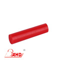 Length 300/500/1000mm Polyurethane Round Rod