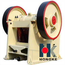 Manual Type Used Hydraulic Plastic Crusher