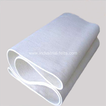 Nomex Transfer Printing Felt For Roller Machine