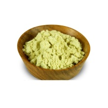2018 new crop wasabi powder