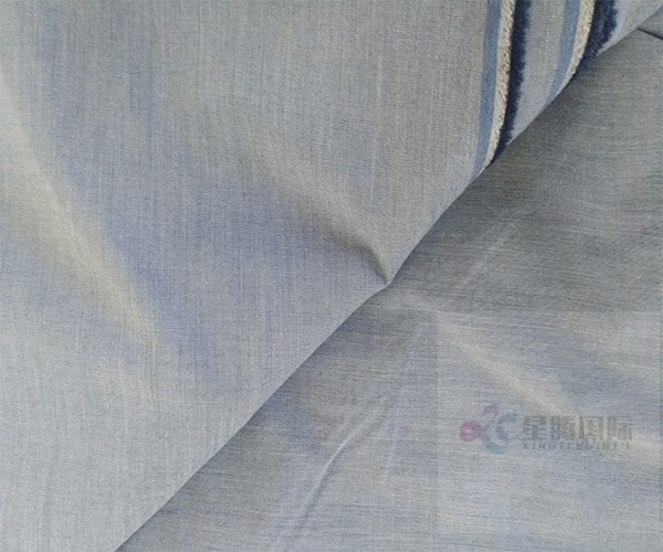Pure Color 100% Cotton Comfortable Fabric5