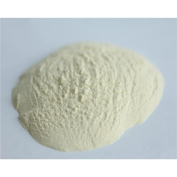FAC coated protease with good quality