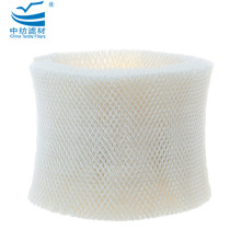 Humidifier Filter Hac 504Aw