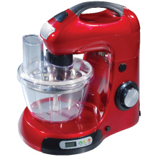 Good Quality for Food Mixer With Blender Multifunction Kitchen Machine 500W export to Japan Wholesale