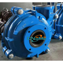 6/4 Rubber Pumps for Slurry