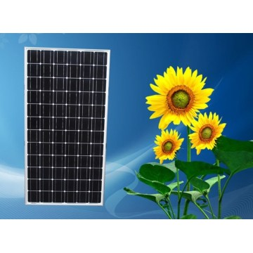 Factory direct sale solar panel for house