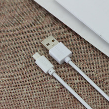 China for Micro USB to USB samsung galaxy s4 micro usb cable export to Japan Manufacturer