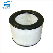 Honeywell  Replacement Hepa  Air Filter 24000