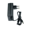 24W AC Power Adapter Charger Output 24V 1A